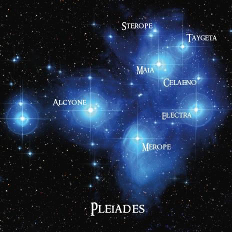 pohladnica-3dstvorec-pleiades